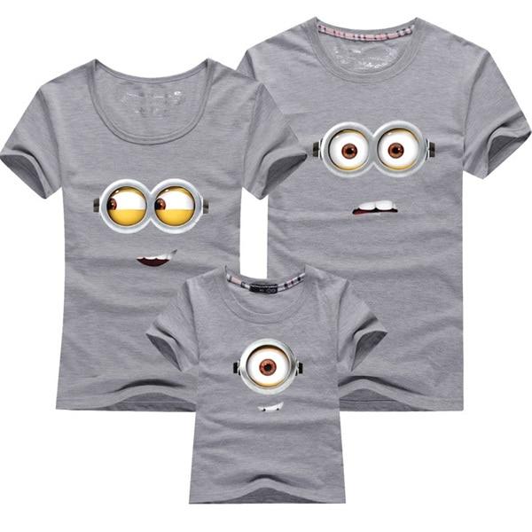 Новинка одежда для мамы и сына 2018 Лето мама и Обувь для мальчиков соответствующие Лето мама и дочь Платья для женщин Футболки мать и