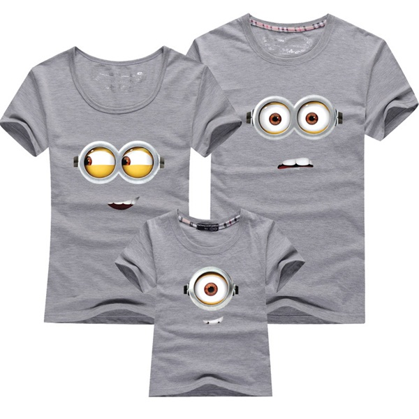 Novelty Clothes For Mom And Son 2018 Summer Mommy And Boys Matching Summer Mom And Daugh ...
