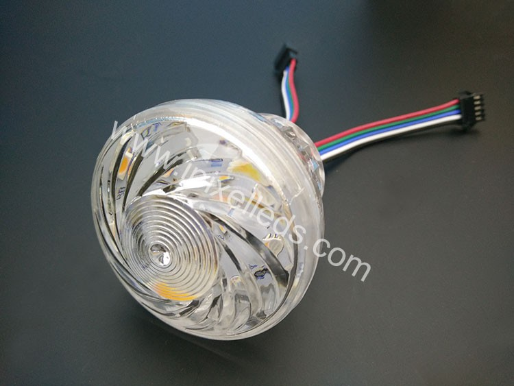 P60-RGBW (1)