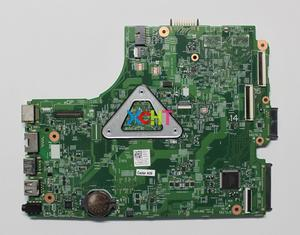 Image 2 - עבור Dell Inspiron 3541 HMH2G 0HMH2G CN 0HMH2G 13283 1 PWB: XY1KC REV: a00 w E1 6010 מעבד מחשב נייד האם Mainboard נבדק
