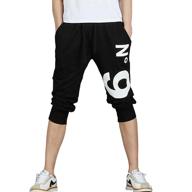 Boys Capri Pants Promotion-Shop for Promotional Boys Capri Pants ...