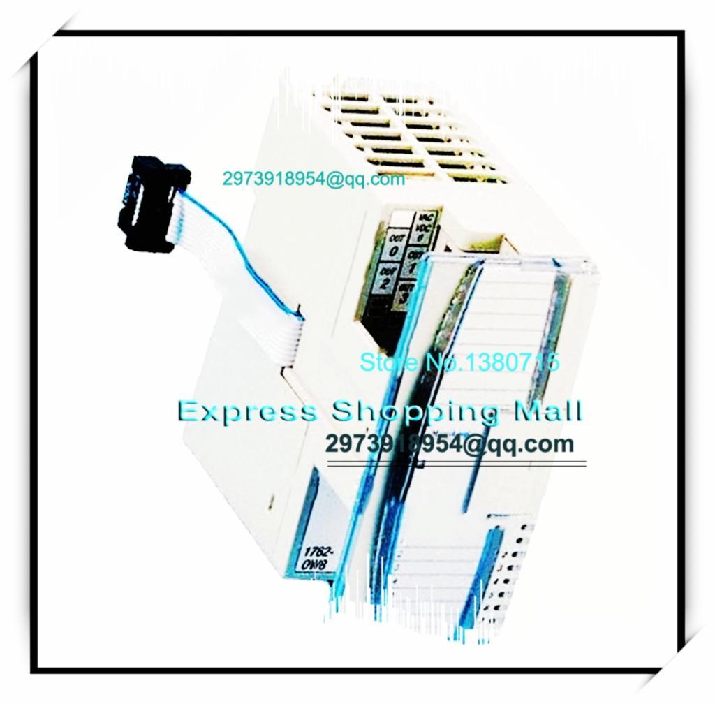 compare prices on compactlogix plc online shopping buy low price new original 1768 cnb plc compactlogix controlnet mainland