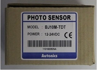 . Otto Nicks AUTONICS micro photoelectric sensor BJ10M-TDT1,2 ручки otto hutt oh001 61595