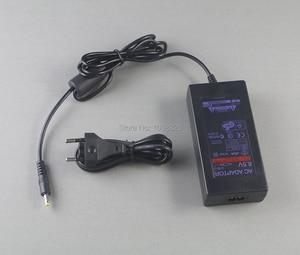 Image 1 - Блок питания для Playstation PS2 Slim 70001 7004 7008 700x Series DC 8,5 V