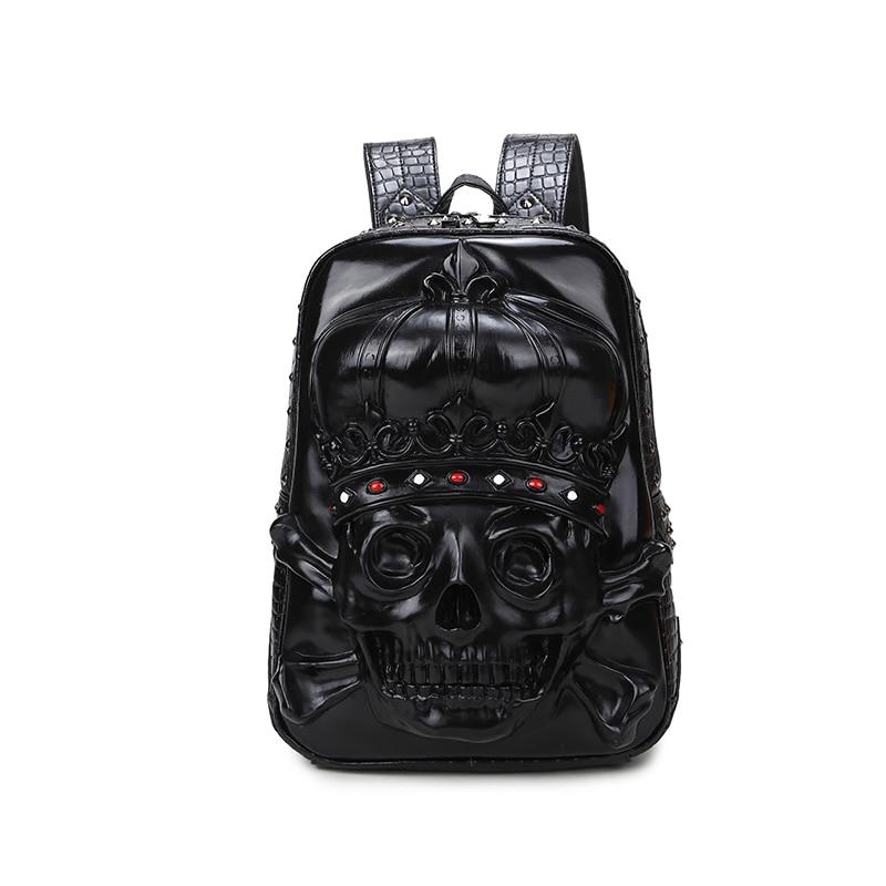 Laptop Backpack Deal Promotion-Shop for Promotional Laptop ...