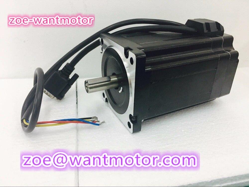 HBM Flat Mini Motor Lift