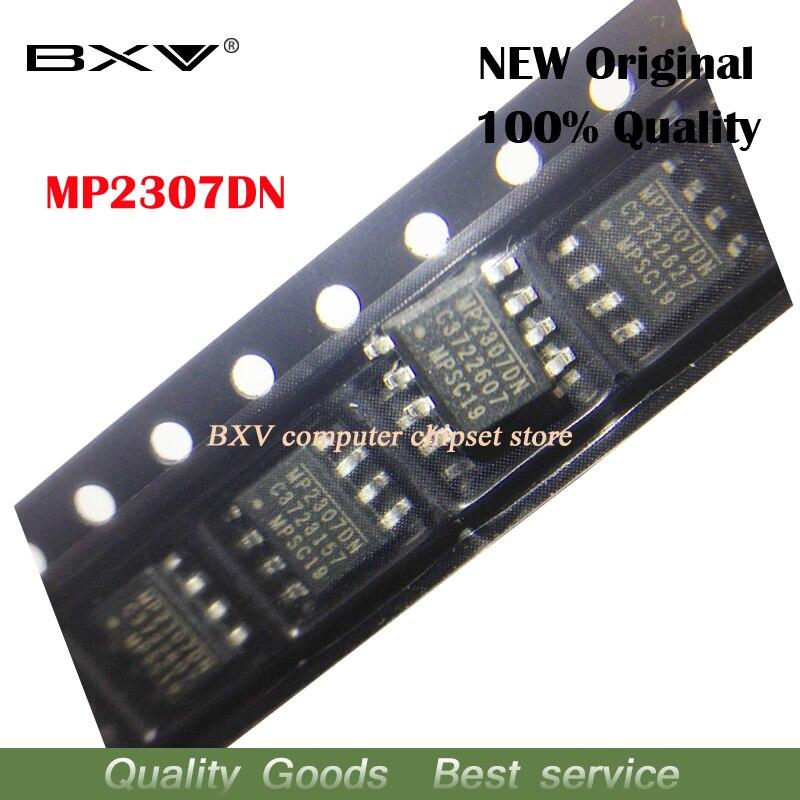 20pcs MP2307DN MP2307 SOP-8