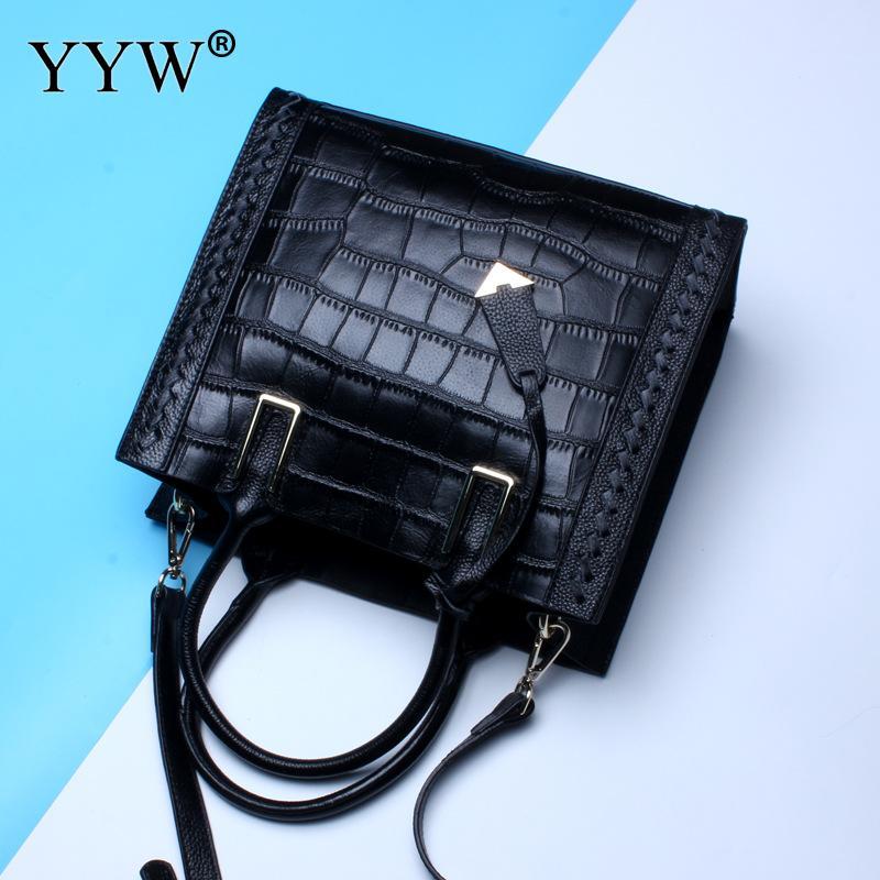 Luxury Women Bags Designer Sky Blue Tote Bag for Female Top-Handle Bag Stone Pattern Lady's Leather Handbag Famous Crossbody Bag blue sky чаша северный олень