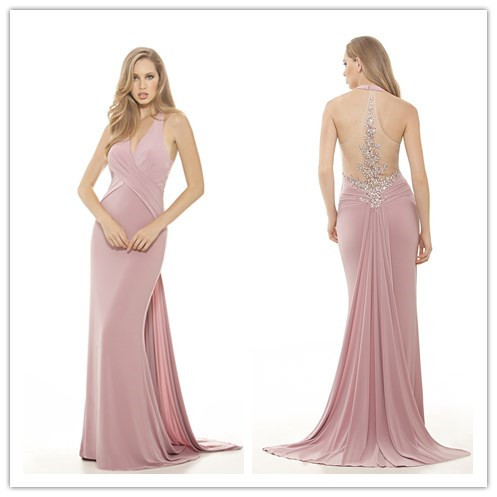 Compare Prices on Lilac Evening Gowns- Online Shopping/Buy Low ...