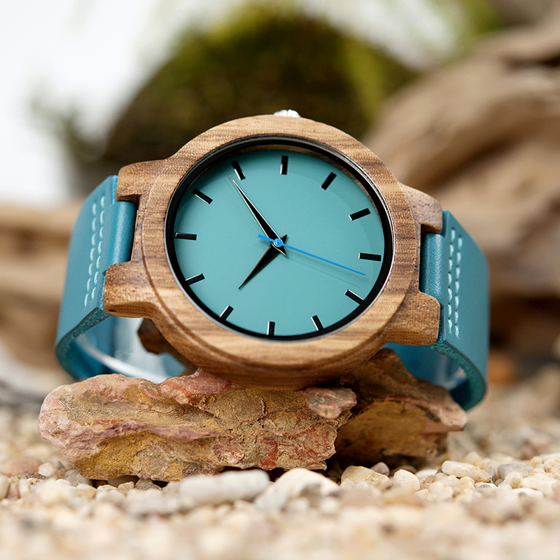 WOODEN WATCHES BOBO BIRD C28 GIFTS I (7)