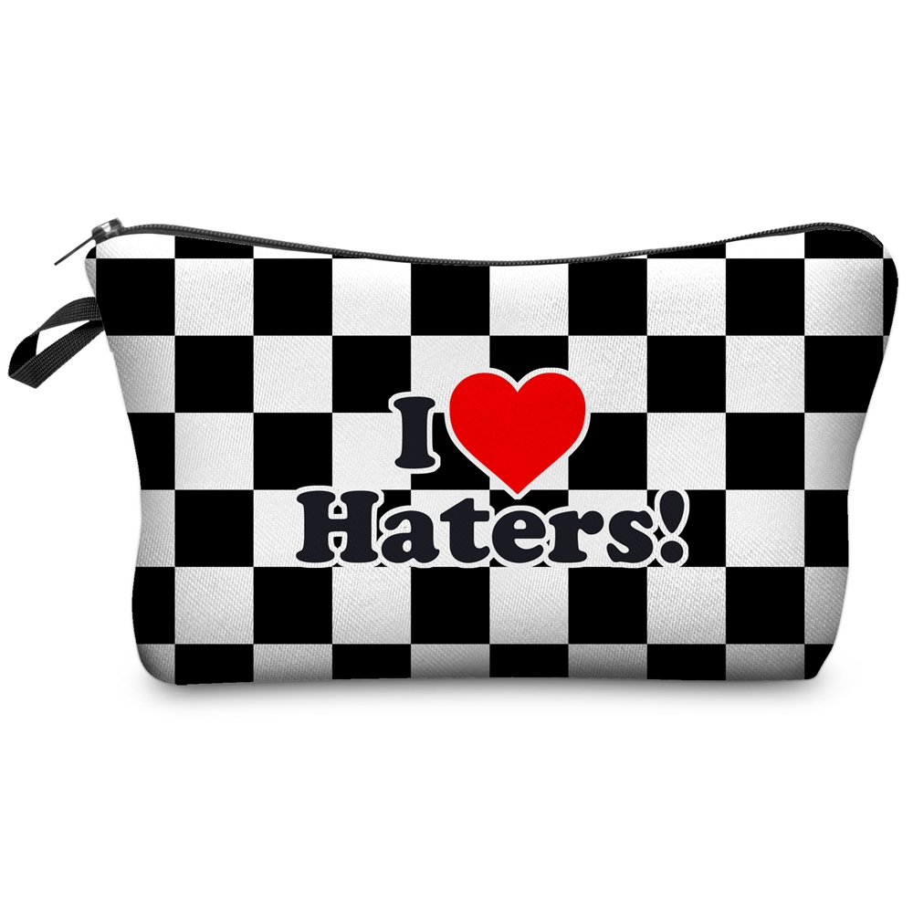 BPD_700695_i_love_haters