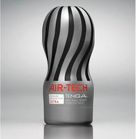 TENGA AIR TECH ULTRA Male Masturbator Cup Vagina Real Masturbation Cup,Sex Toys For Men,Adult Toys Sex Products