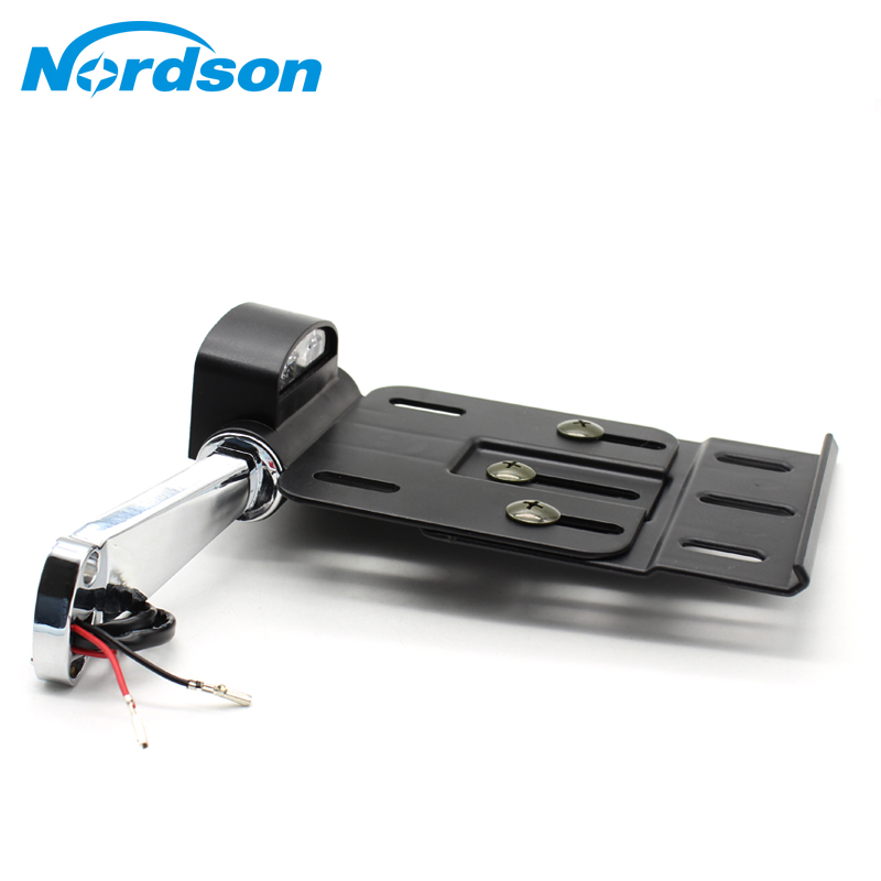 Left Drivers Side Power Window Switch Fits For Hyundai Accent 2002 2006 93570 25300 9357025300