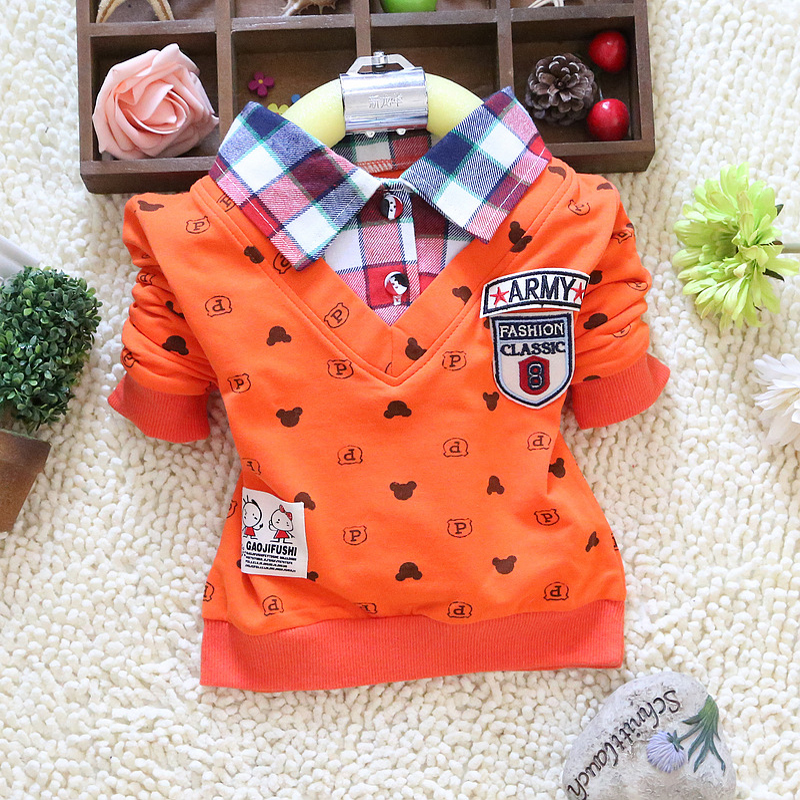 Spring-autumn-boys-clothes-long-sleeve-cartoon-cotton-plaid-lapel-t-shirts-children-boy-clothing-tops-kids-clothes-2015024-2