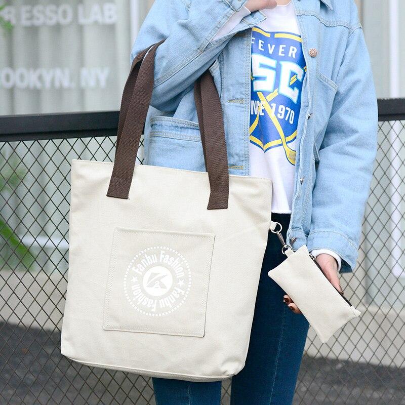 e50cb846515 Korea strand handtas retro tassen vrouwen tas luxe merk logo portemonnees  en handtassen zomer mooie tassen sets voor vrouw grote tas in Korea strand- handtas ...
