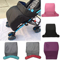 Universal Soft Warm Baby Stroller Footmuff Windshield Cover Kid Buggy Pushchair Cart Pram Cosy Toes