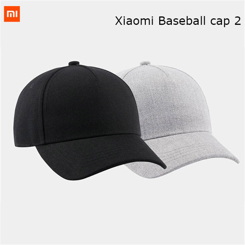 YOUYUB Re-Elect Trump 2020 Unisex Peaked Cap Classic Cotton Adjustable Snap Back Baseball Hat