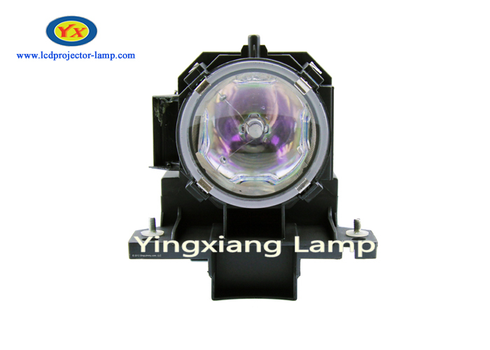 ФОТО Projector Lamp Bulbs SP-LAMP-038 for Infocus IN5102/IN5106/C500/IN5510 With housing