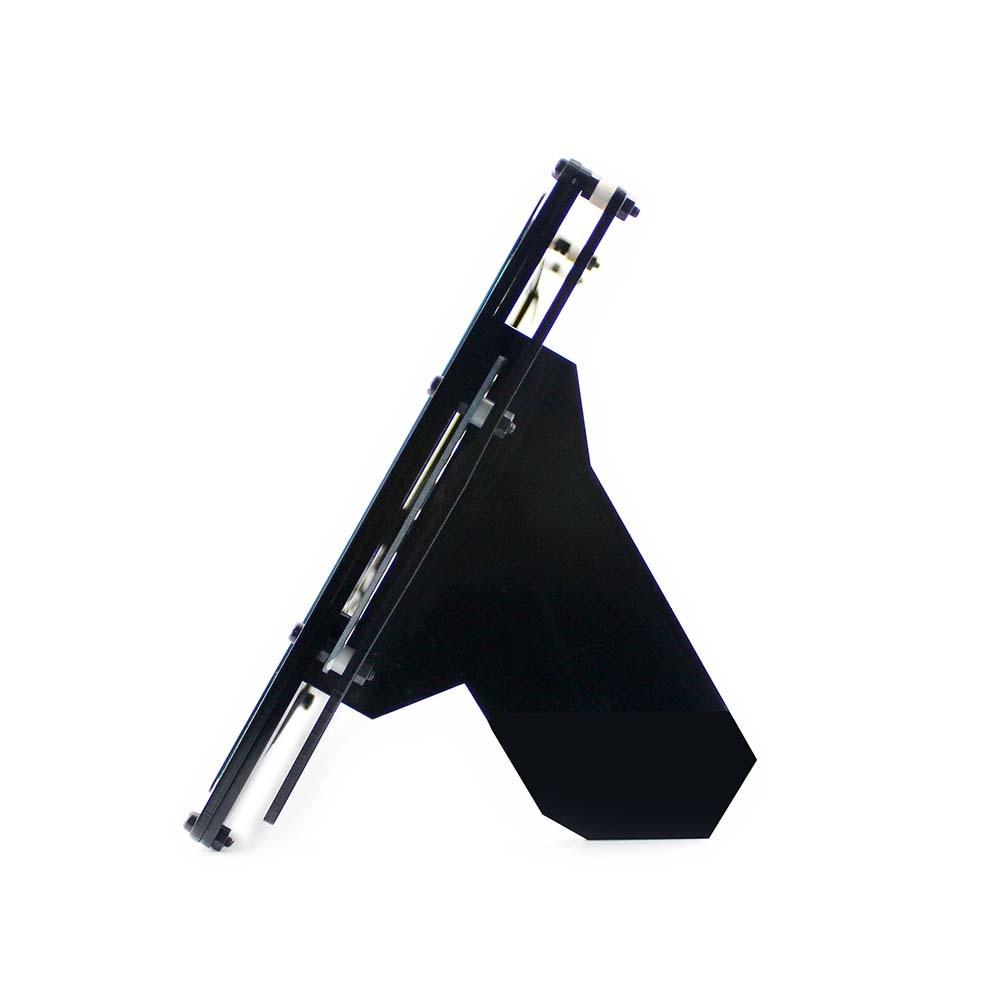 Waveshare 10.1 calowy monitor LCD LCD (B) 1280 * 800 pojemnościowy - Peryferia komputerowe - Zdjęcie 4