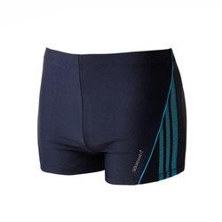 Board shorts swimwear men banador hombre wear for adult superman male milk silk trunks short 25.jpg 250x250