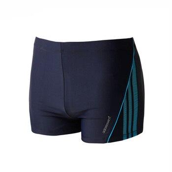 Board shorts swimwear men banador hombre wear for adult superman male milk silk trunks short 25.jpg 350x350
