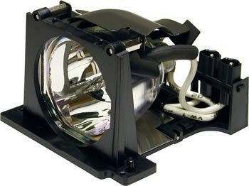 ФОТО Replacement  projector bulb With Housing BL-FP180A / SP.80A01.001 For H30 Projector