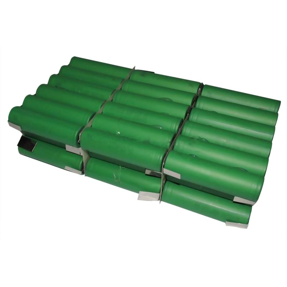 48V 12Ah for BionX 3965 C11286096 Battery pack Li Ion E Bike font b electric b