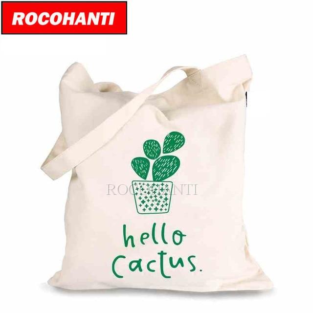 67514c0dc5 50PCS Reusable Natural Cotton Canvas Tote Bag With Custom Printing Logo 12  oz. Eco Design