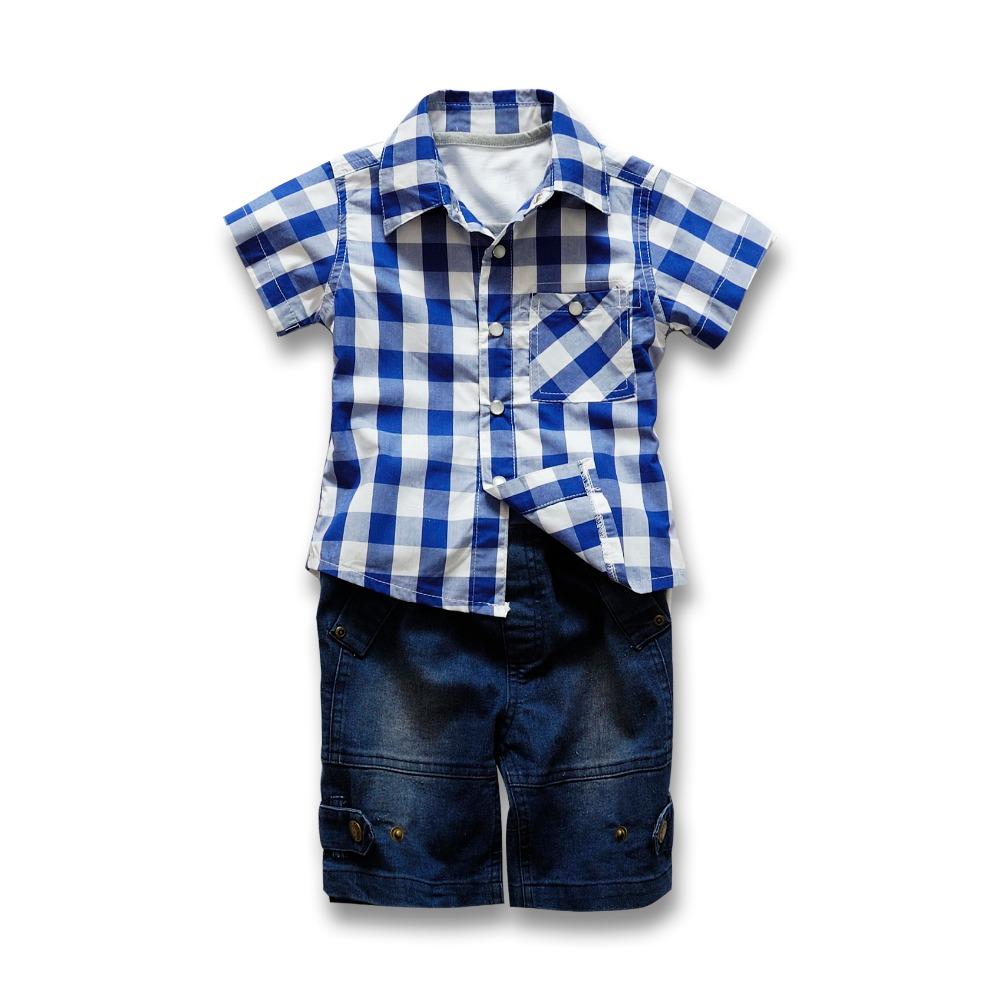 Thanksgiving Outfits Clothes For Kids Boys 3 Years Baby