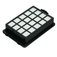 High Quality Vacuum Cleaner Replacement H13 HEPA Filter For Samsung