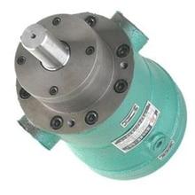 MCY гидравлический осевой поршневой насос 5MCY14-1B высокого давления 31,5 МПа смещение 5cc/rev плунжерный насос