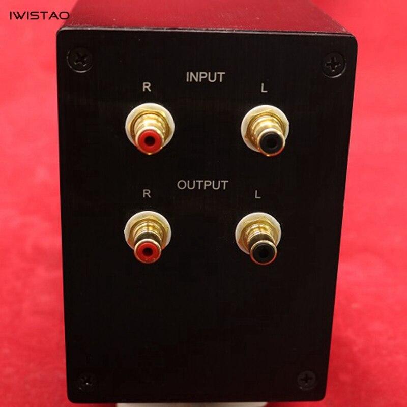 WHFTR-BV05(1)l15