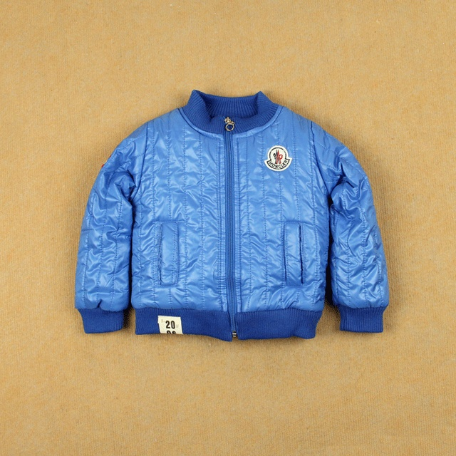 Mon r winter outerwear polar fleece fabric cotton-padded jacket male long-sleeve stand collar cotton-padded jacket cardigan