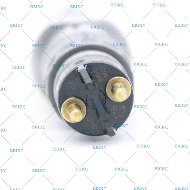 ERIKC Brand New Diesel Injection 0445120121 Automobile Fuel Injectors 0 445 120 121 Inyectores Diesel 0445 120 121 Fuel Pump