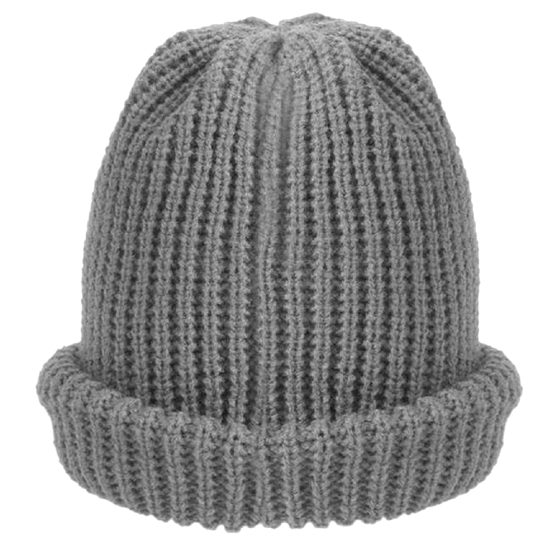 Fahion Hot Winter woolen cap hat with stripes (Gray,Black,Grey,Navy Blue) игрушка ecx ruckus gray blue ecx00013t1