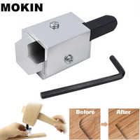 Quick Cutting Corner Chisel Wood Chisel For Square Hinge Recesses Mortising Right Angle Wood Carving Woodworking Tools