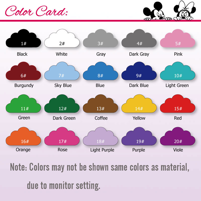 Image 2 - Personalized name vinyl stickers open kitchen custom name DIY home decoration wall stickers CF01-in Wall Stickers from Home & Garden