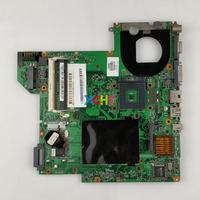 417036-001 48.4F501.051 945PM chipset for HP Pavilion DV2000 V3000 Series Laptop NoteBook PC Motherboard Mainboard