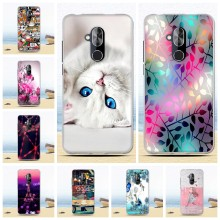 Popular Alcatel 7 Ins Cover-Buy Cheap Alcatel 7 Ins Cover