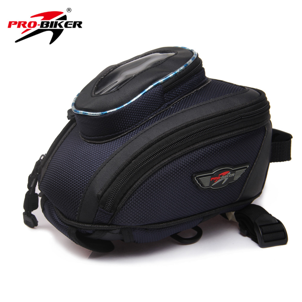 get cheap motorcycle bags aliexpress