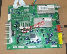 TLM3777 high frequency board motherboard RSAG7.820.525