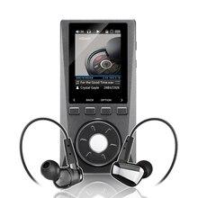 XDUOO X10 + AstrotecGX40 Siaa DSD Portátil de Alta Resolución Sin Pérdidas de Música de Alta Fidelidad En La Oreja Los Auriculares