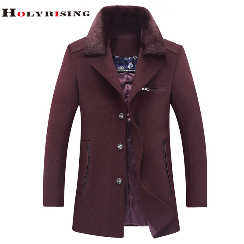 Popular 100% Wool Coats for Men-Buy Cheap 100% Wool Coats for Men