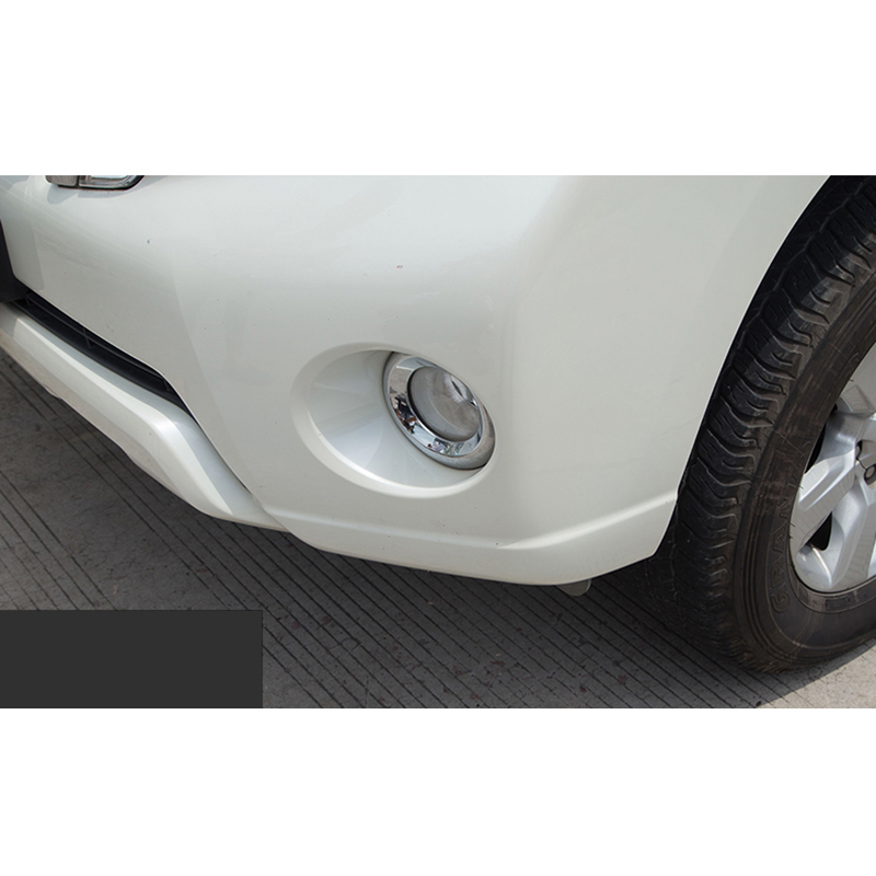 car foglight assembly foglight low-equiped update for toyota land cruiser prado  2014 2015 2016 2017car foglight assembly foglight low-equiped update for toyota land cruiser prado  2014 2015 2016 2017