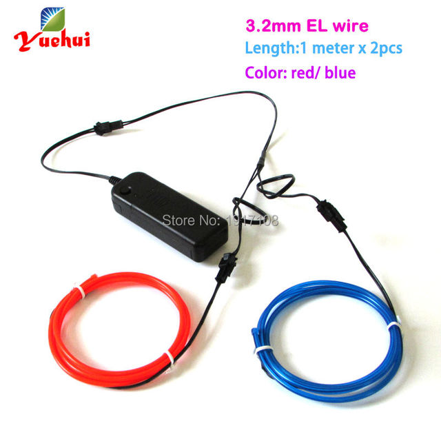 Beautiful Flexible Wire Toys Contemporary - Electrical Circuit ...