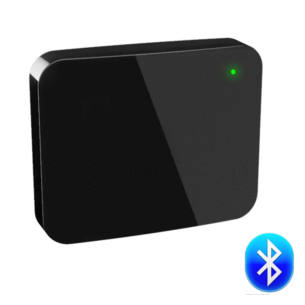 All kinds of cheap motor apple 30pin bluetooth in All B