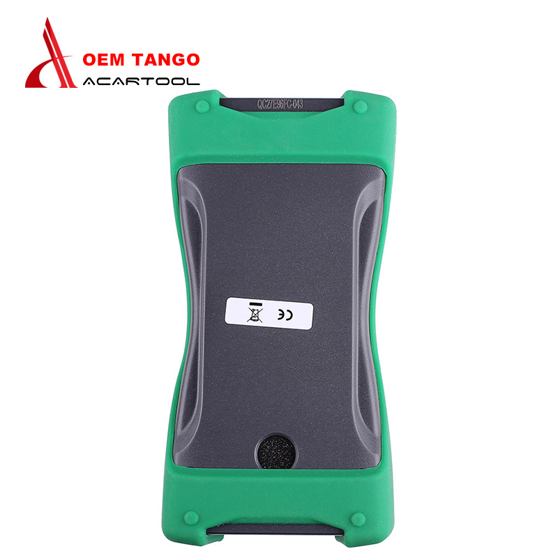 2018 Newest OEM Tango Key Programmer with All Software Tango Programmer Tango Auto Key Programmer DHL Free Shipping tango merzuka цветы 8351 07