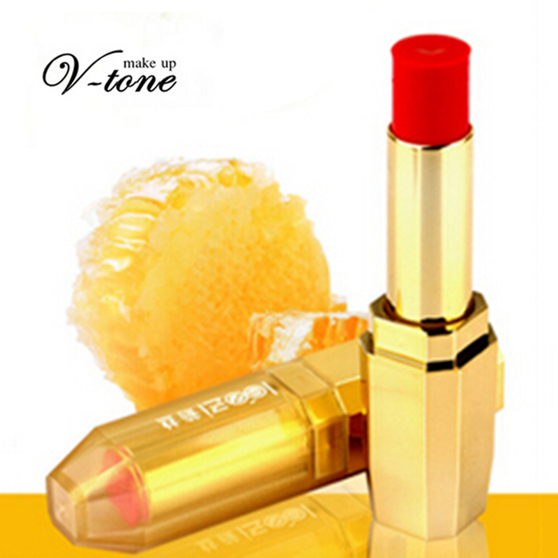 New 10 Red Colors Velvet Waterproof Long-lasting Maquiagem High Quality Moisture Matte Makeup Lipstick Nude Lip Gloss
