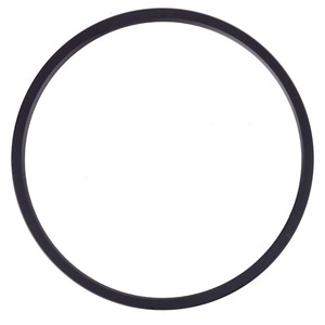 Image 3 - RISE(UK) 86mm 82mm 86 82mm 86 to 82 Step down Ring Filter Adapter black