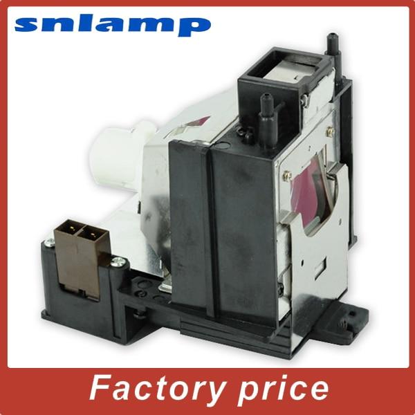 ФОТО Compatible SHP119  Projector Lamp  AN-K15LP  for  XV-Z15000 XV-215000 XV-Z17000 XV-Z17000U